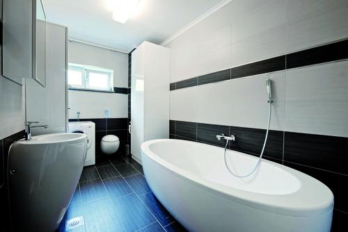 Schöne Badezimmer traumbäder und mehr